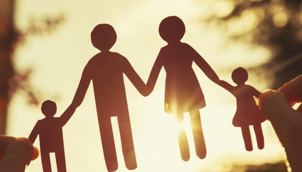 családok otthonteremtési kedvezménye